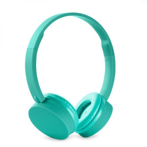 ES Cascos BT1 Mint