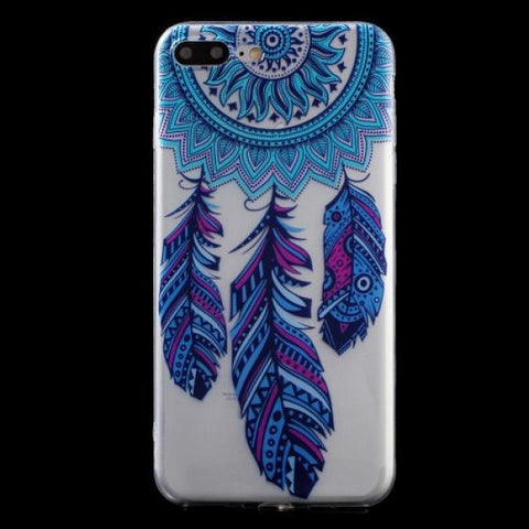 Trib Dreamcatcher Funda iPhone 7 Plus