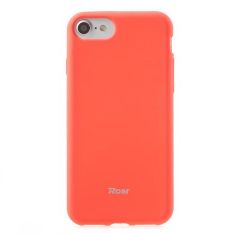Roar coral Funda iPhone 7