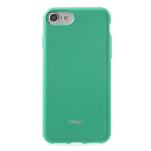 Roar mint Funda iPhone 7