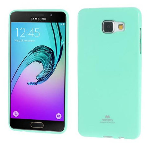 Mercury mint Funda Galaxy A5 2016