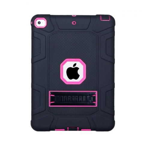 Armor Protect rosa Funda iPad 9.7