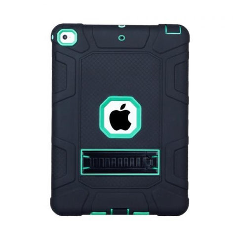 Armor Protect mint Funda iPad 9.7