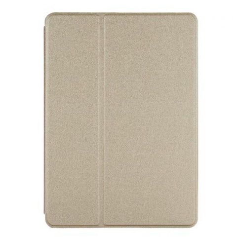Tender gold Funda iPad Air