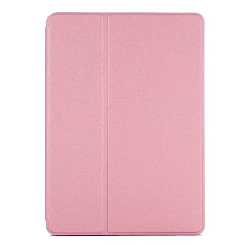 Tender rose Funda iPad Air