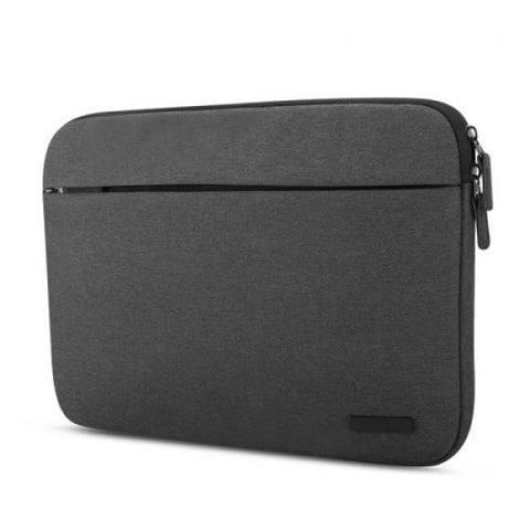 "Pofoko DG 13"" black Funda MacBook Funda MacBook 13"""