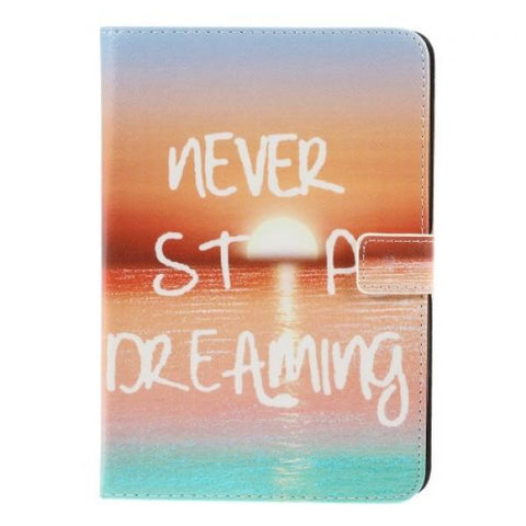Dreaming Funda iPad Mini 1/2/3