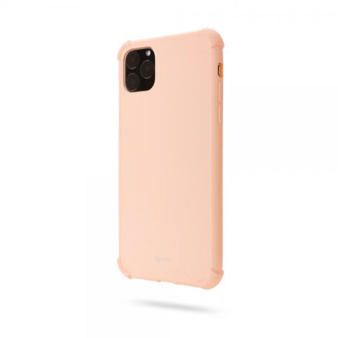 Roar Protect baby pink Funda iPhone 11 Pro Max
