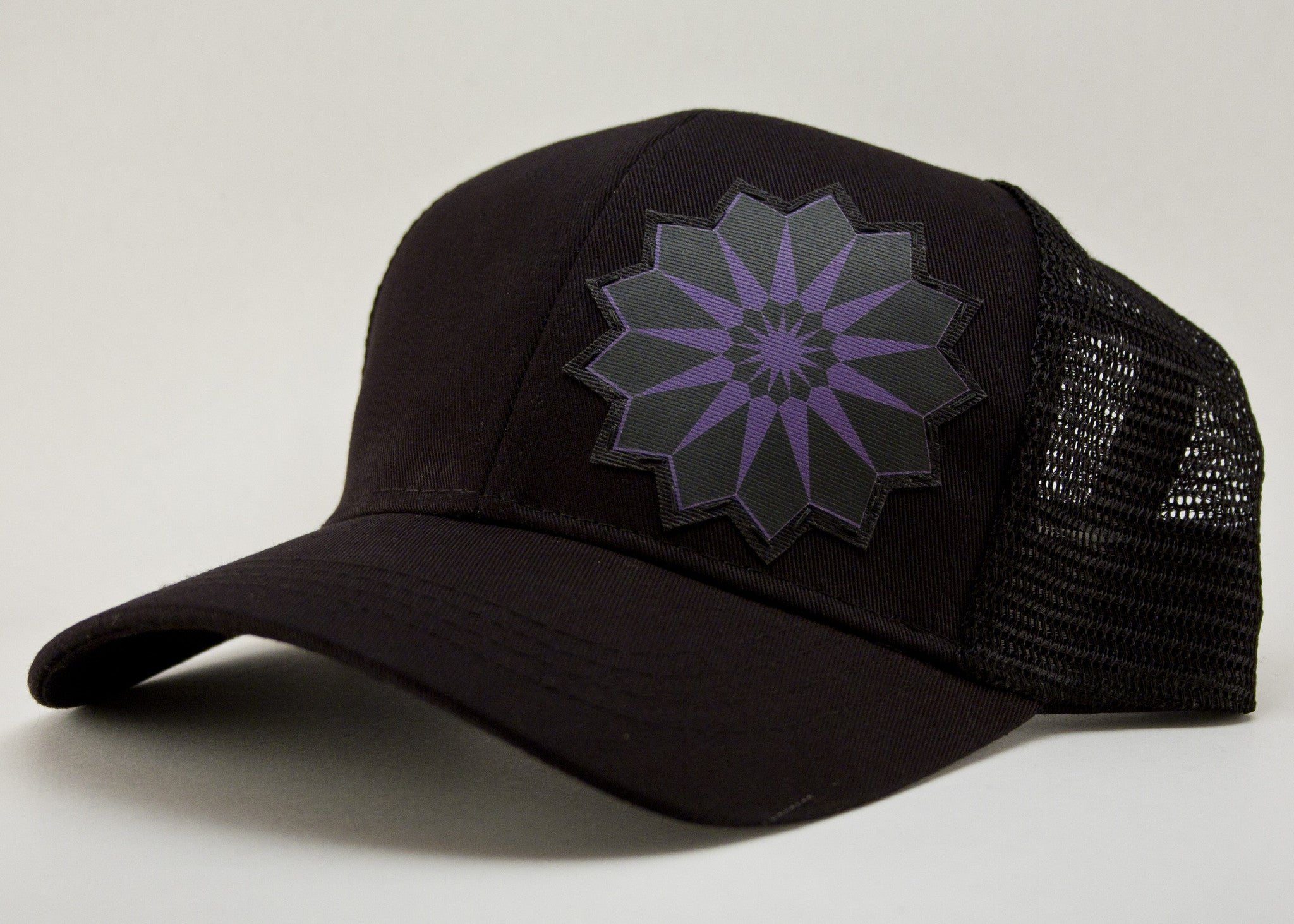 Causes: Third Eye Chakra - Hats