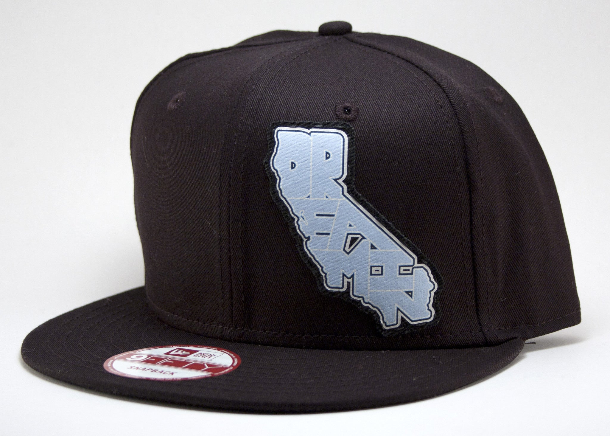 California Dreamin: Clouds - Hats