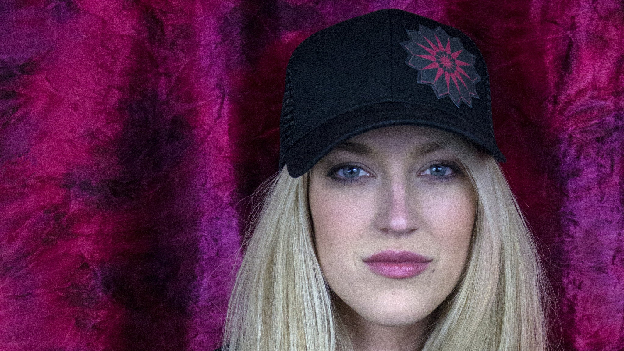 Causes: Root Chakra - Hats