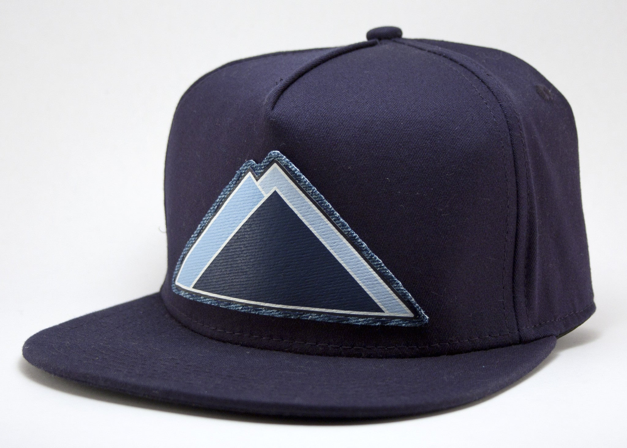 HTLK: Mountains - Hats