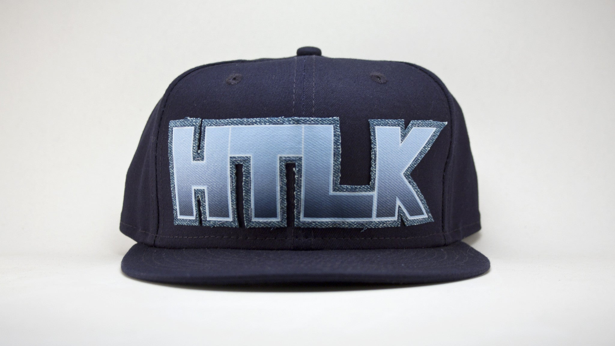 HTLK: Be Bold - Hat