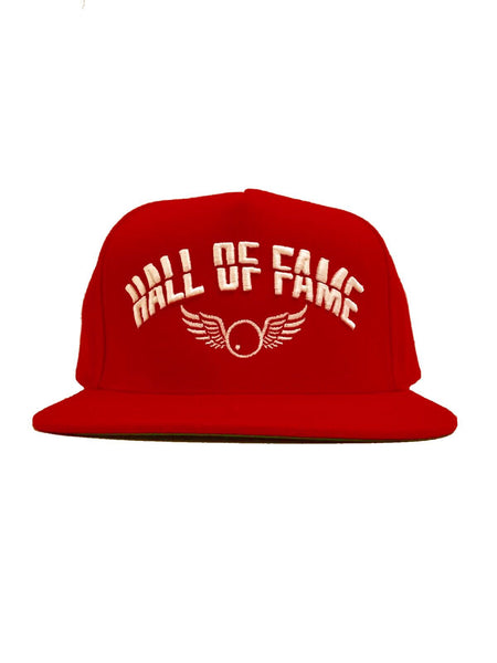 Rich&Fly Hall of Fame Snapback