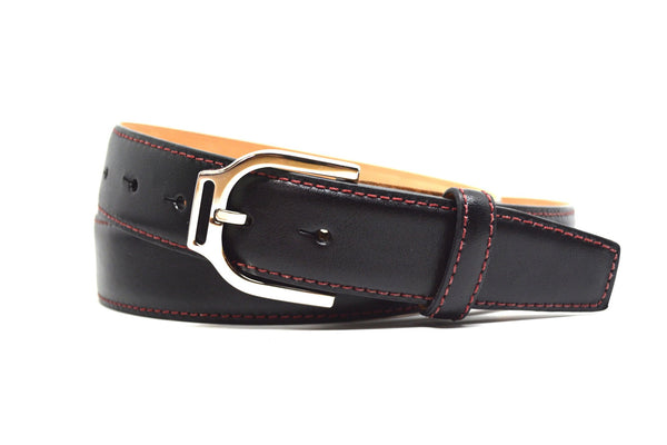 Cobbler Union Belts