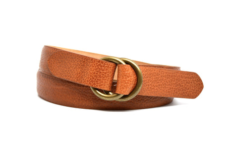 Cognac country belt