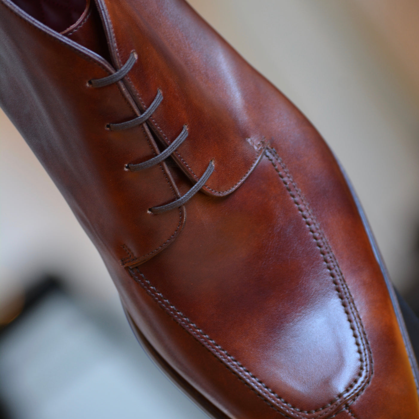 Cobbler Union Small Batch Bespoke Inspired Men S Shoes