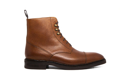 GEORGE - COGNAC GRAIN - SOHO