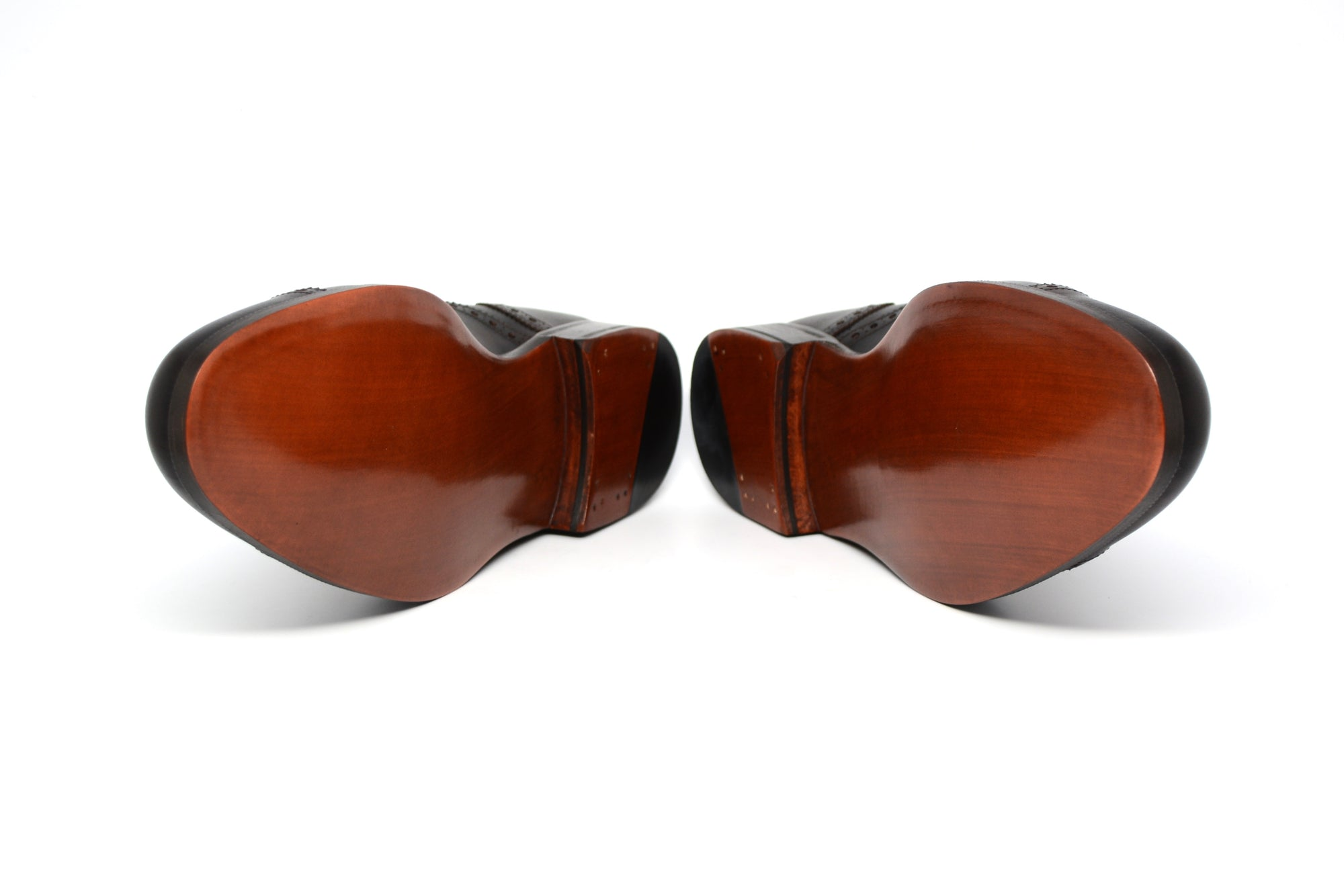 WILLIAM - MUSEUM BROWN - 371