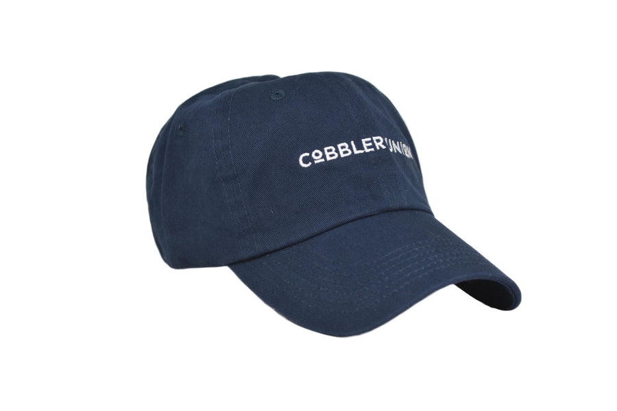 COBBLER UNION HAT