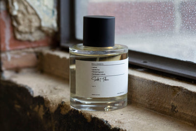 HILL + DANIEL LIFESTYLE FRAGRANCE