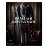 The Parisian Gentleman Book