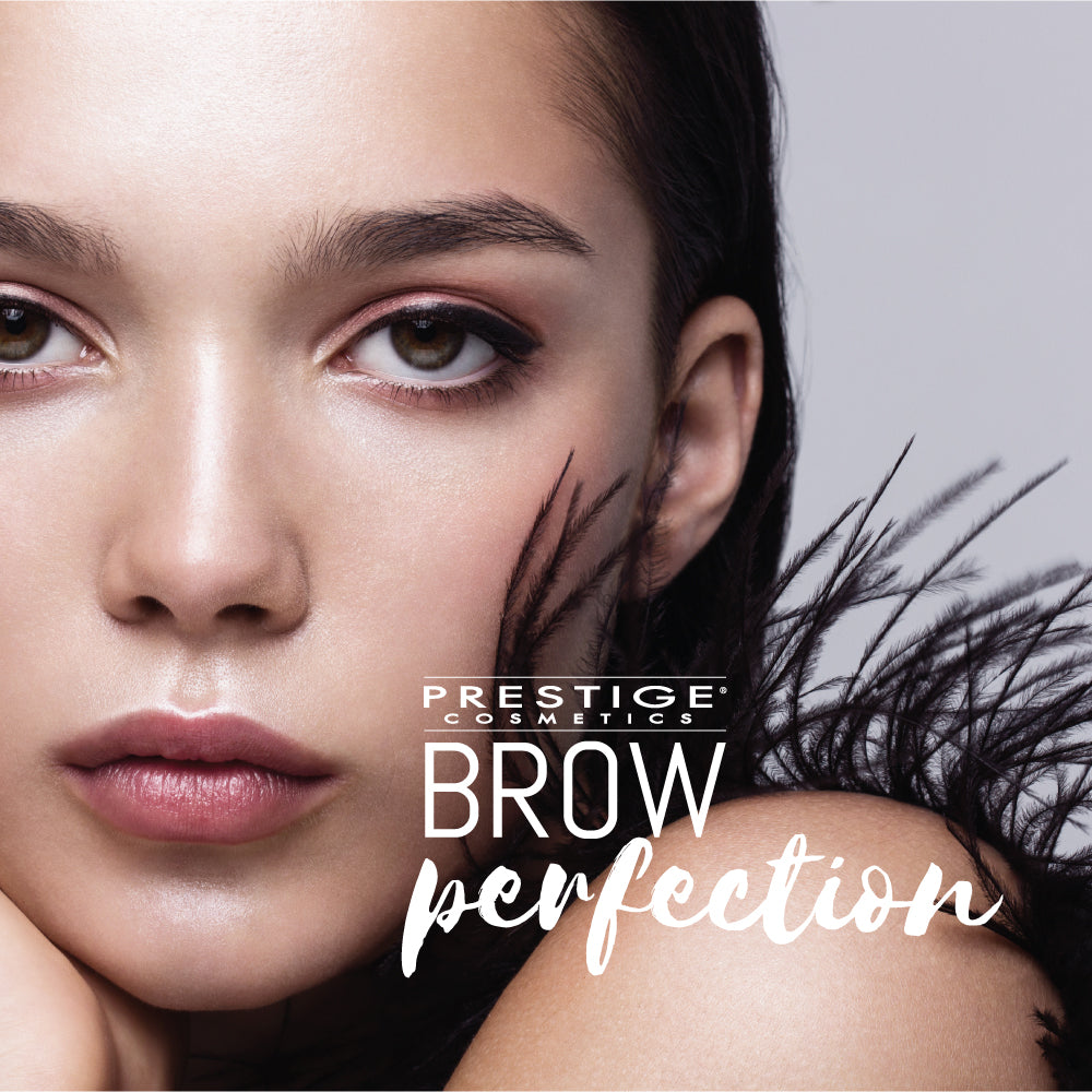 Brow Perfection Prestigecosmetics