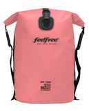 [dry bag] - Feelfree Gear