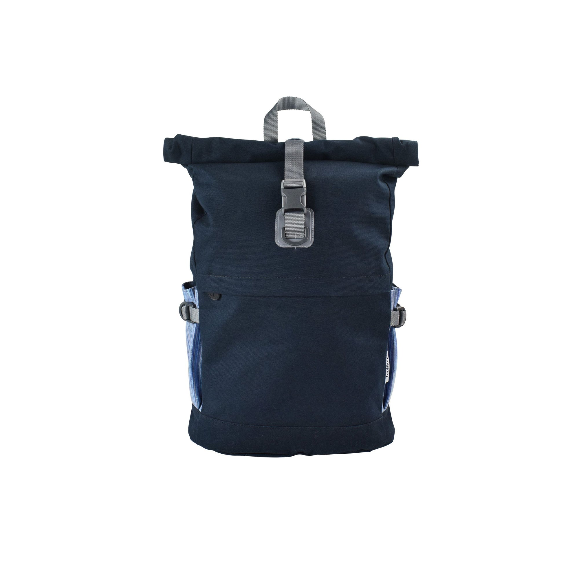 Blue Ridge Collection - Backpack