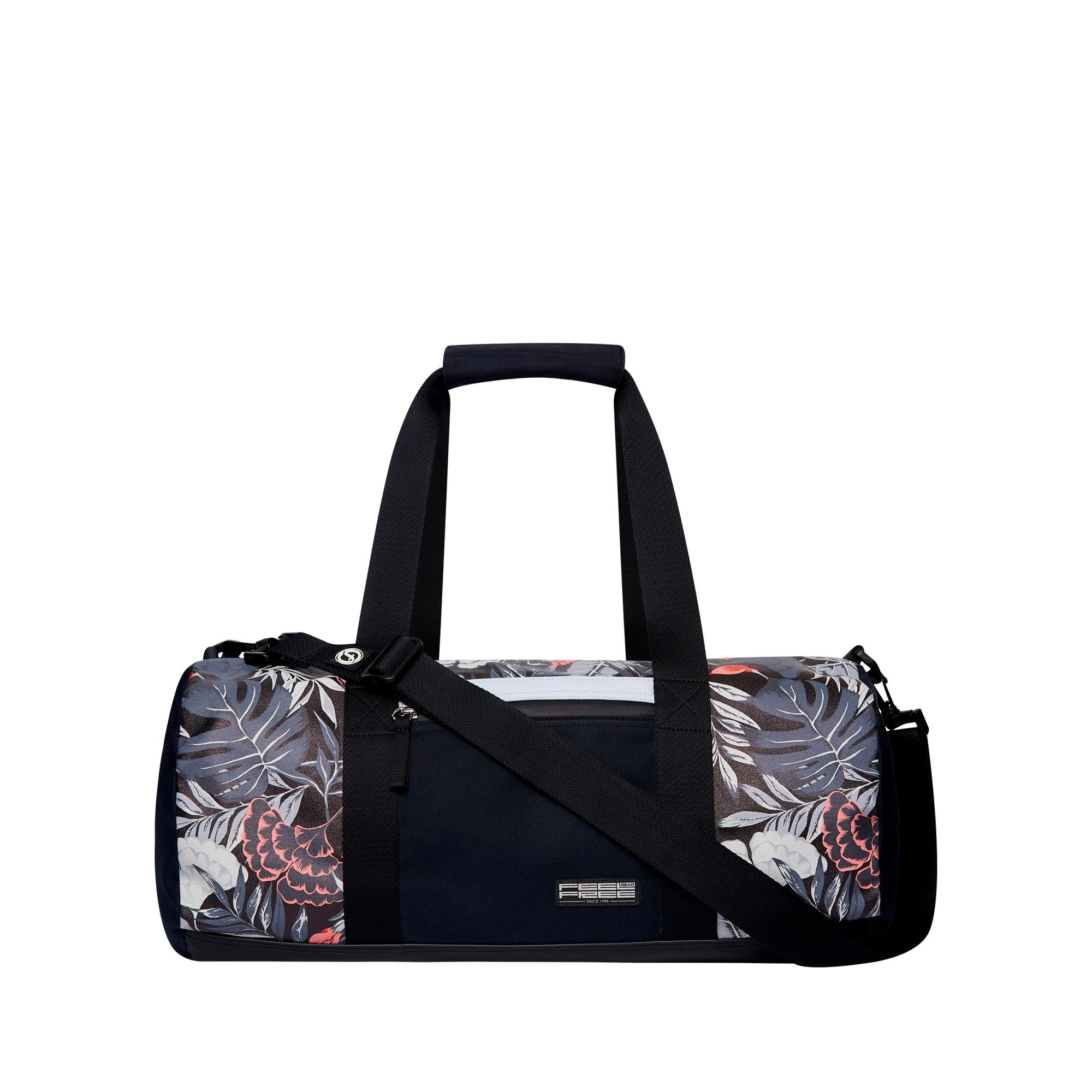 Tropical Collection Duffel