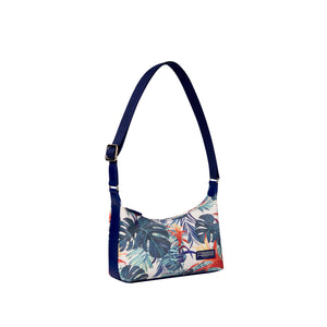 Tropical Collection Mini Handbag