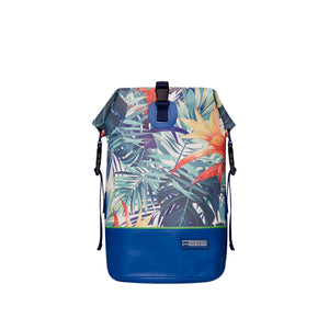 Tropical Collection Mini Dry Tank