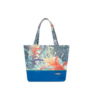 Tropical Collection Tote