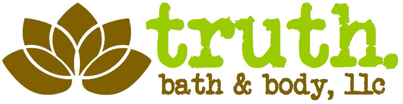 Truth Bath & Body, LLC
