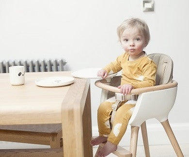 Harry_Highchair