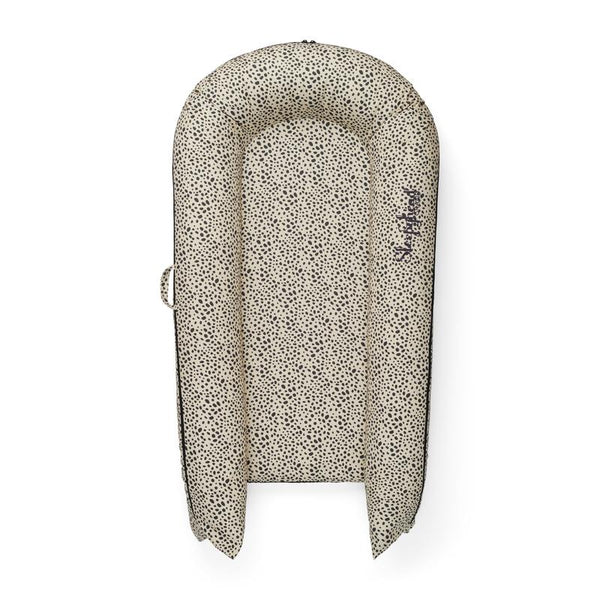 Sleepyhead Grand Pod Spare Cover in Painted Spots (9-36 months)