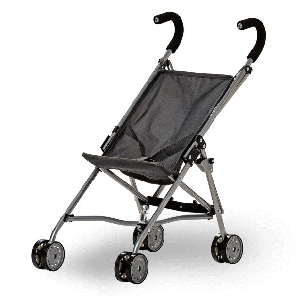 Astrup Collapsible Dolls Buggy