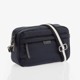 Jem and Bea Cici Crossbody Bag in Navy - Scandibørn