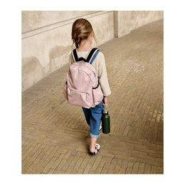 Liewood Wally Backpack in Rose - Scandibørn