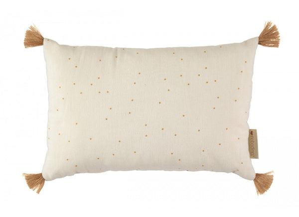 Nobodinoz Sublim Cushion Sweet Dots - Scandibørn