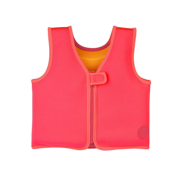 Sunny Life Swim Vest - Mermaid - Scandibørn