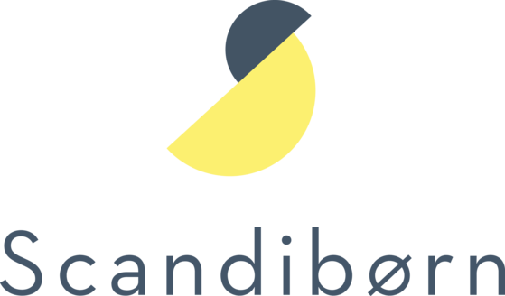 Scandiborn Coupons and Promo Code