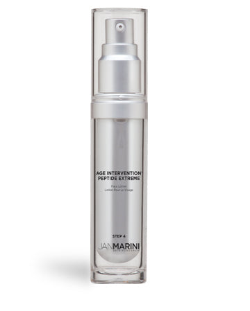 Age Intervention Peptide Extreme (1 fl oz.)