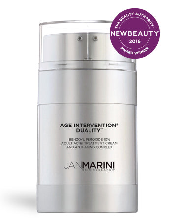 Age Intervention Duality (1 oz.)
