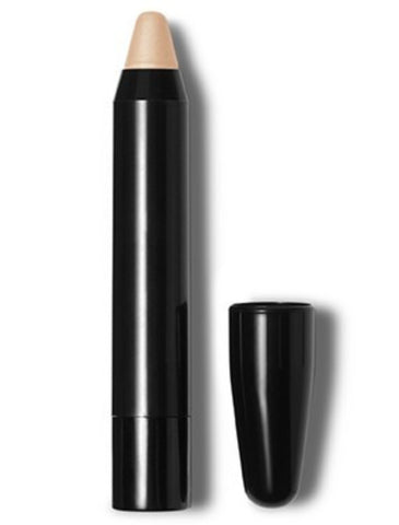Brow Bone Highlighter (0.12 oz.)