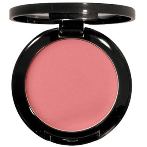 CremeWear Blush (0.10 oz.)