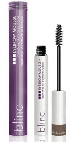 blinc Eyebrow Mousse (0.14 oz.)