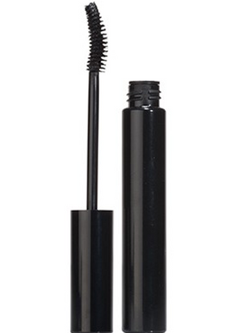 Luxury Mascara (0.25 oz.)