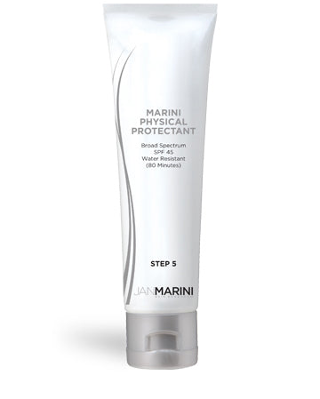 Marini Physical Protectant SPF 45 (2 oz.)
