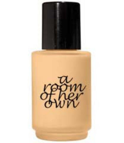 Matte Liquid Foundation - Oil Free (1 fl oz.)